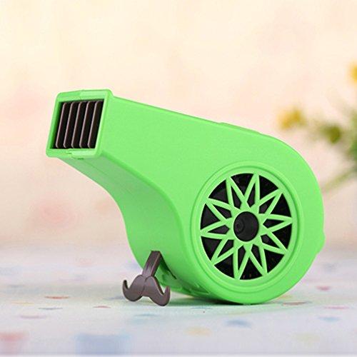 usb-mini-ventilateur-portable-chargeable-le-porter-mains-tenant-etudiant-muet-dortoir-bureau-petit-v