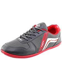 Lancer Men Lancer ER-9 Mesh Sneakers