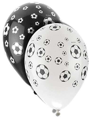 Folat 26205 Luftballon, 8 Stück