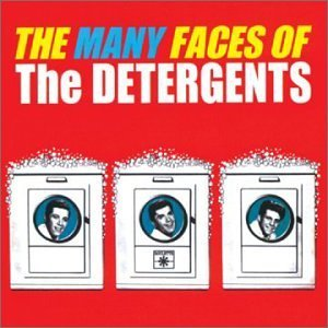 many-faces-of-by-detergents-1999-06-08