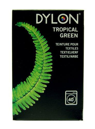 Dylon - Tinte para teñir tejidos a máquina 200 g