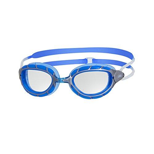 Zoggs Predator Gafas de Natación