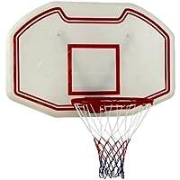 """Baloncesto-pared trasera """"Boston"""" + 1Basketball (472501-471001)"""