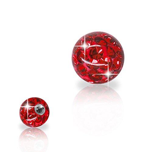 soul-catsr-piercing-ball-screw-piercing-crystal-gel-epoxy-ferido-many-sizes-color-red-thread-12-mm-b
