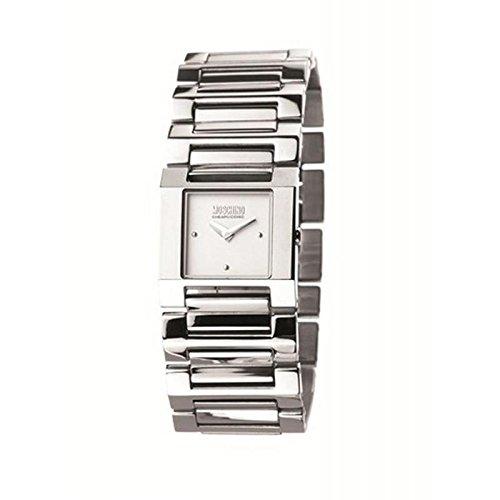 Montre bracelet femme MOSCHINO MW0357