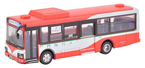 nationwide-bus-collezione-serie-1-80-jh009-tango-terra-e-di-mare-trasporto-isuzu-erugamio-autobus-a-