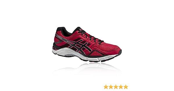 ASICS GEL FOUNDATION 11 (2E Width) Running scarpa 7.5