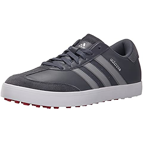 Adidas adicross V Pelle Scarpa de