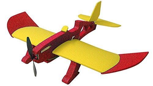 Magnum Reloaded, EPP Elektroflugmodell von miniprop