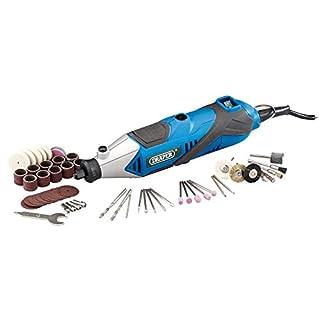 Draper Tools 64062 Multi-Tool Kit