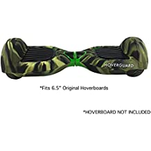 Amazon Co Uk Hoverboard Cheap