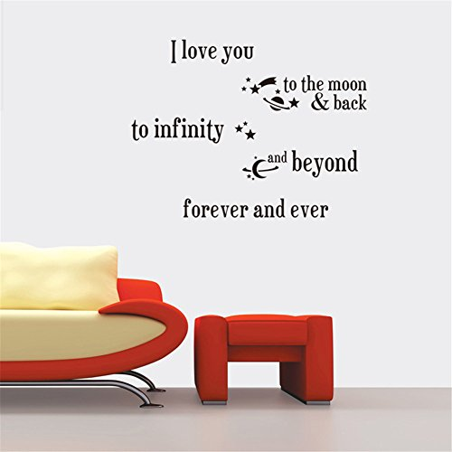quote-art-sticker-decal-i-love-you-to-the-moon-back-to-infinity-and-beyond-forever-and-ever-expressi