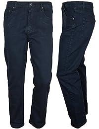 Euro Neu Mode Herren Jeans von SOUNON® - Stretch - 3 Farben