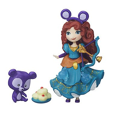 disney-princess-little-kingdom-les-aventures-palpitantes-de-merida-mini-poupee-8-cm-son-ami