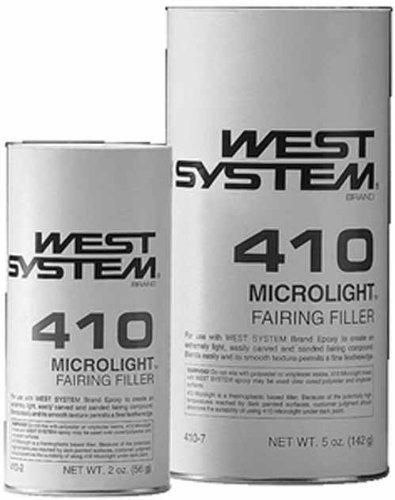 West  <strong>Nutzungshinweis</strong>   Nicht bei höheren Temperaturen und unter dunklen Farben verwenden.
