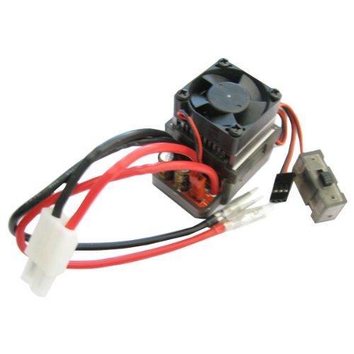 reglables-electriquement-TOOGOOR320A-haute-tension-brossee-variateur-ESC-pour-voitures-tout-terrain-RC-Truck