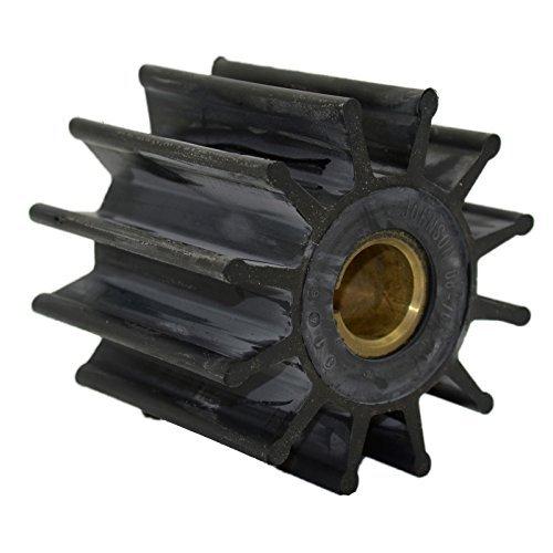 johnson-pumps-09-704bt-1-impeller-replacement-kit-for-17000k-sherwood-18958-0001-jabsco-by-johnson-p