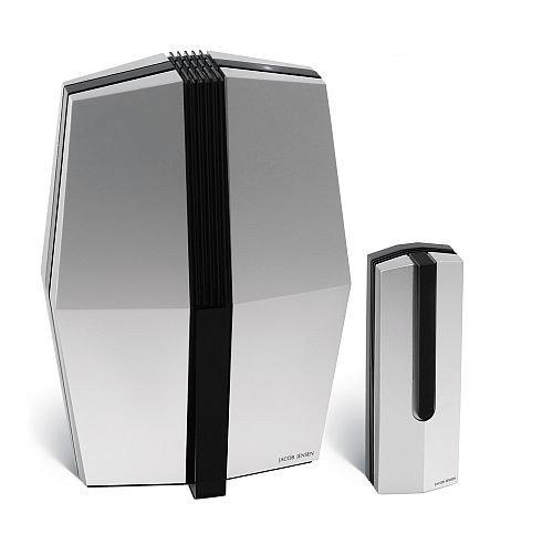 jacob-jensen-door-bell-doorbell-usb-178-x-122-x-60-mm