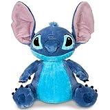 Disney Lilo und Stitch Plüsch - Stitch Jumbo size