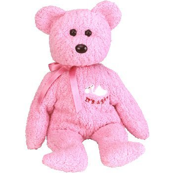 ty-beanie-baby-baby-girl-the-bear-toy