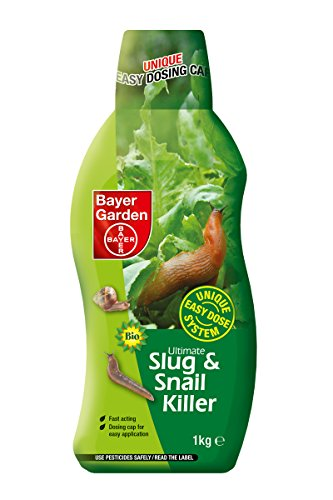 bayer-garden-1-kg-ultimate-slug-and-snail-killer