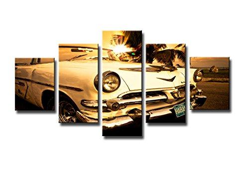 bild-kunstdruck-der-deutschen-marke-visario-160-x-80-cm-5545-bilder-auf-leinwand-kunstdrucke-cadilla