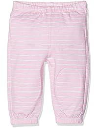 Amazon.fr   9 mois - Leggings   Bébé fille 0-24m   Vêtements 530db69e77f