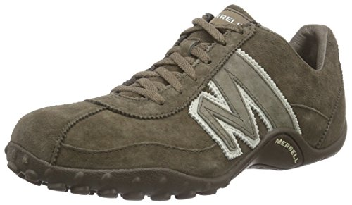 merrell-sprint-blast-mens-low-top-sneakers-green-gunsmoke-white-10-uk