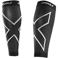 2XU Compression Calf Sleeves