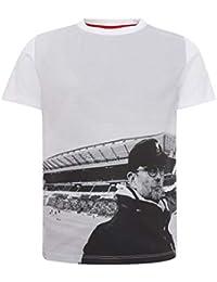 FC Liverpool Klopp Kids – Camiseta, niño, ...