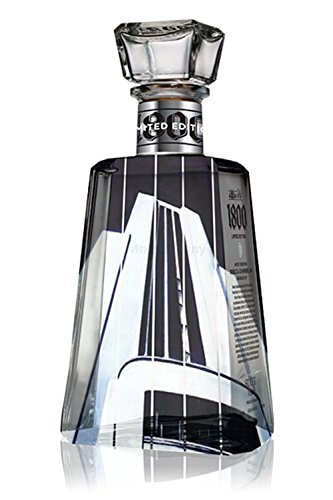 jose-cuervo-essential-1800-silver-tequila-75cl-40-vol-limited-edition-series-5-rebecca-chamberlain-e