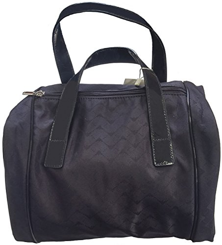 Armani Junior Navy blue Woman Hand Bag