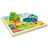 Save 50% on Toys