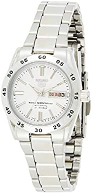 Seiko 5 Women's Mechanical W