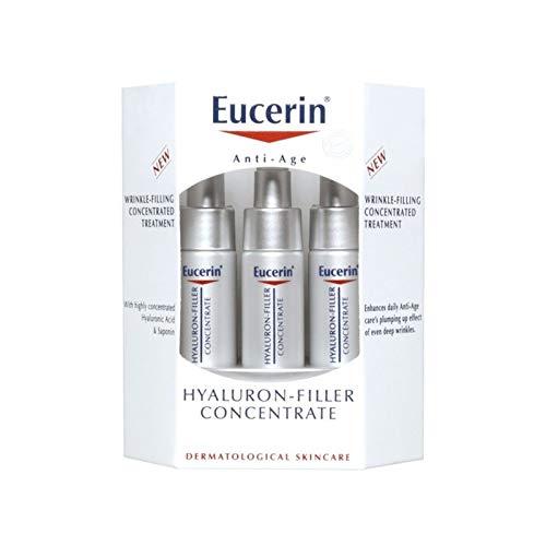 Eucerin Hyaluron Filler Serum Konzentrat 6x5ml