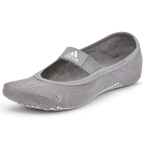 Adidas Calcetines De Yoga S M