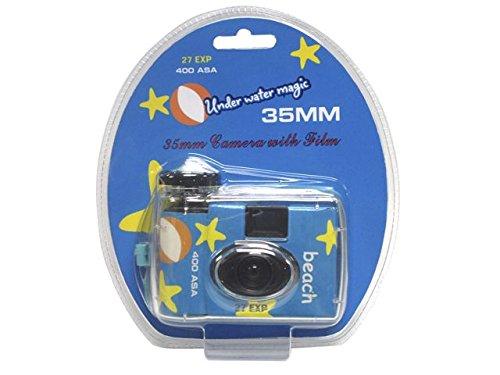 Preisvergleich Produktbild AK Sport A-FW405C - Unterwasser Kamera