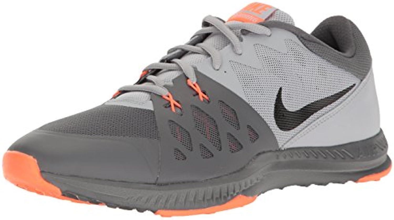 Nike Air Epic Speed TR II 852456 004 852456 004 EUR 47