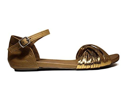 bueno-shoes-musto-a542-scarpe-donna-sandalo-con-tacco-tacco-basso-primavera-estate-nuova-collezione-