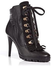 Suchergebnis auf für: Damen Stiefel, Apart