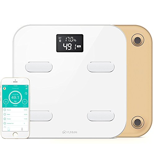 yunmai-color-smart-body-analyser-a-bluetooth-bathroom-scale-with-10-body-composition-analysis-inc-bo