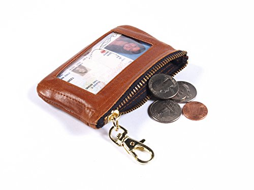worlds-thinnest-wallet-clip-n-go-camel-leather