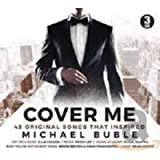 Cover Me: Michael Buble (3 CD)