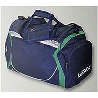 becc1c68ee87d Legea Tasche Modena New Leichtathletik Fußball Komplett Bags Line Turnier  Sport 60 x ...