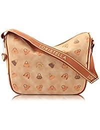 beace76ebc Amazon.it: Loristella - Includi non disponibili: Scarpe e borse
