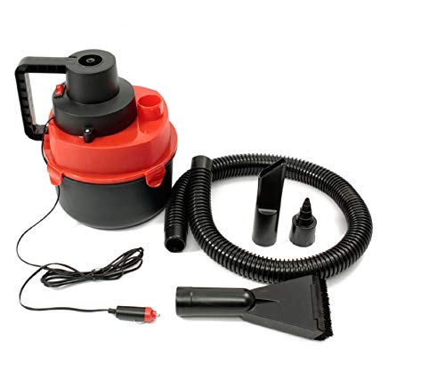 N M Z Dry Wet Blowing Multi Function Professional Use Car Vacuum Cleaner Vacuum Cleaner Powerful Portable