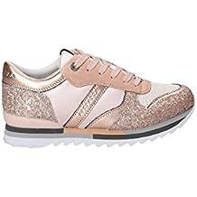 Apepazza DLY36 Sneakers Femmes