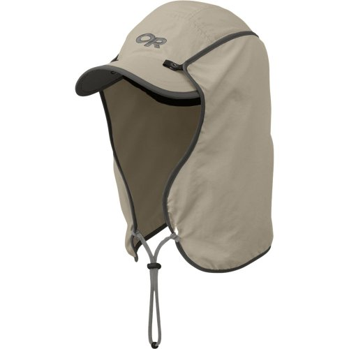 outdoor-research-sun-runner-cap-color-khaki-talla-l