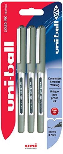 uni-ball-unib6-eye-fine-rollerball-pen-black-pack-of-3