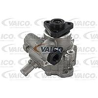VAICO V10-0575 Bomba hidráulica, dirección